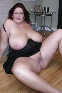 Gigantic hot boobs porn
